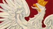 Suhrkamp bringt Polen-Lexikon heraus