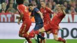 Champions League Deutsch-spanische Duelle im Europapokal
