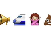 Streik Emojis