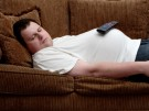 couch-iStock_3591896