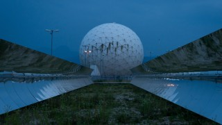 Snowden Documents Reveal NSA Activity In Germany