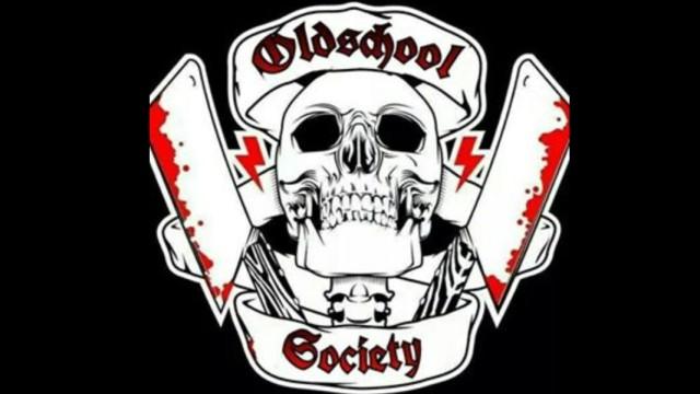 Facebook-Seite von OSS