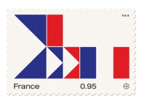 Duane Dalton/Basic Stamps