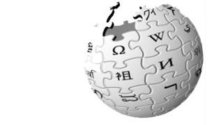 Krise der Wikipedia