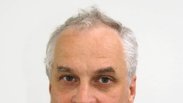 Dr. Heiner Dribbusch