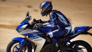 Motorräder Für Den A2 Führerschein Günstige Lockrufe Auto