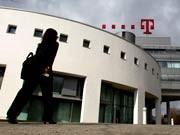 Telekom Frauenquote