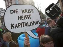 Kapitalismus