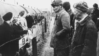 Die Rolle Der Frau Nach Dem Zweiten Weltkrieg Politik Süddeutschede