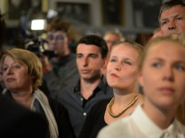 Wahl in Bremen