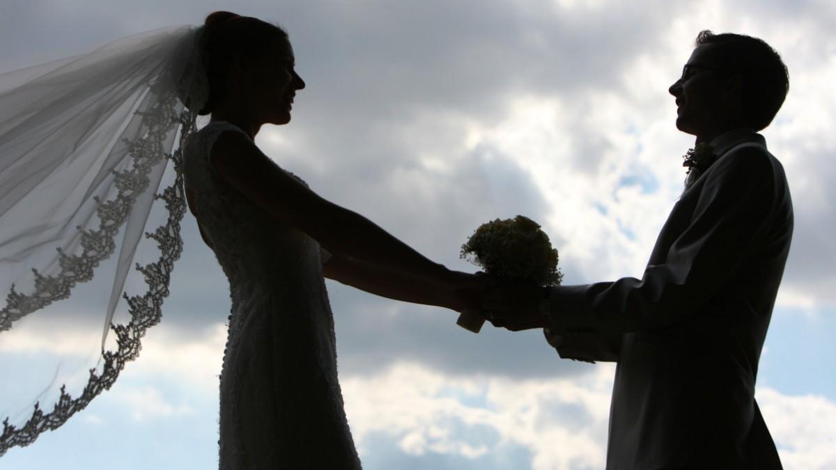 jugendliebe heiraten statistik