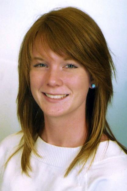 Tanja Gräff