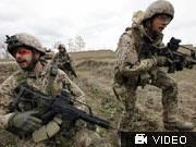 Afghanistan-Einsatz, Reuters