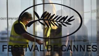 68. Filmfestspiele von Cannes