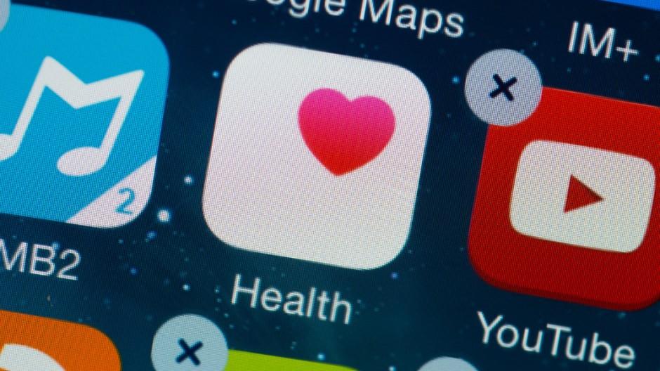 Unnötiger Ballast: Bloatware vom Smartphone entfernen