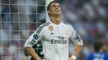 Real Madrid CF v Juventus  - UEFA Champions League Semi Final