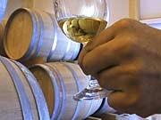 Videotipp: Whiskybrenner am Schliersee, Karnik Gregorian