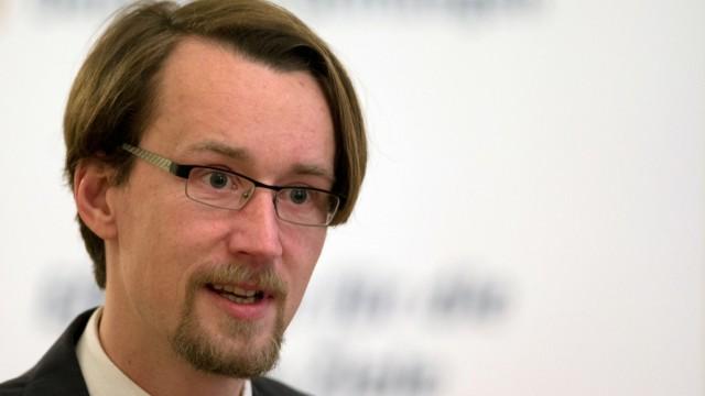 Mathias Brodkorb
