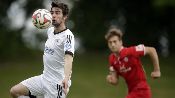 Fussball Regionalliga Fussball Aus Der Tiefkuhltruhe Sport