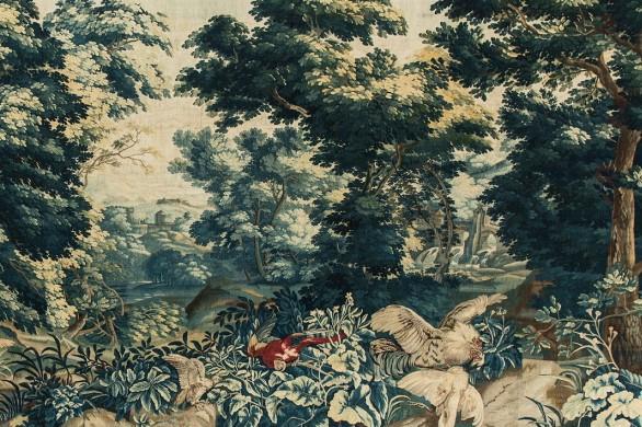 """Große Landesausstellung""""Karl Wilhelm 1679 - 1738"""""""
