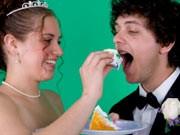 """kolumne """"luft und liebe"""": heiraten"""