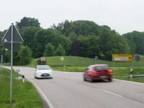 Staatstraße  ST. 2339