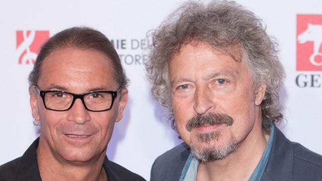 7. Verleihung Deutscher Musikautorenpreis