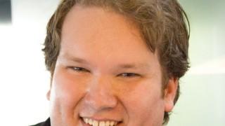 Initiative Vermisste Kinder - Lars Bruns