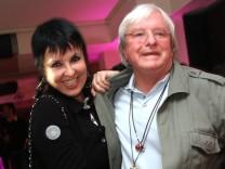 Modenschau von Gerd Käfer, 2009