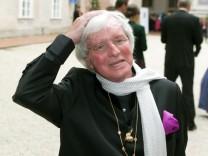 Gerd Käfer