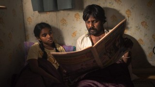 Dheepan - 68th Cannes Film Festival