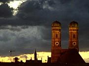 Frauenkirche, ddp