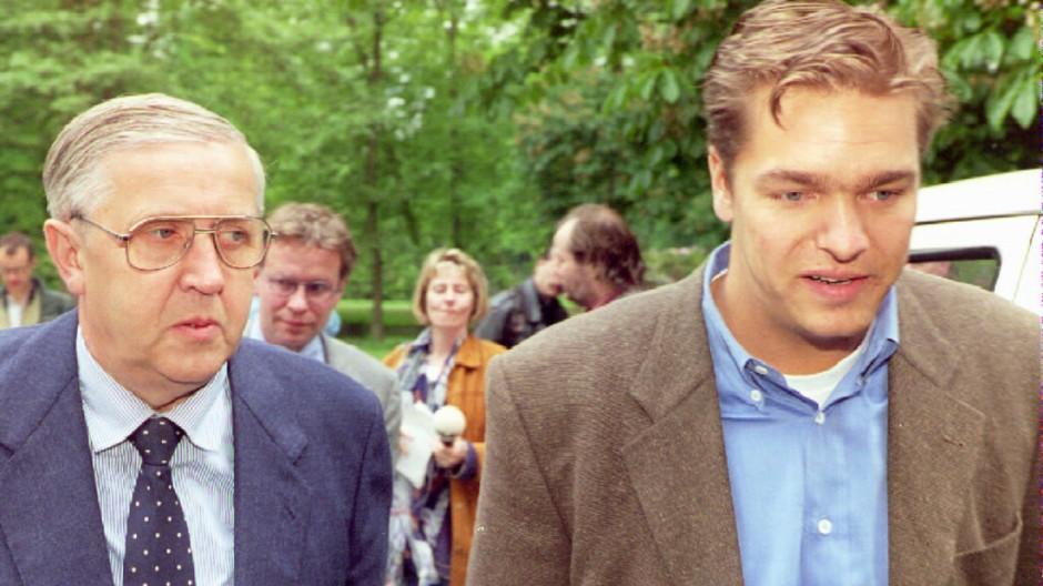 Pohlmann und Sohn