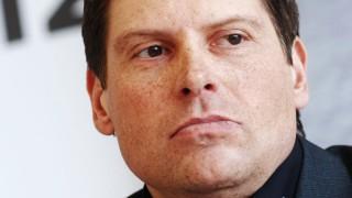 Jan Ulrich & Alpecin - Press Conference