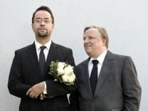 Tatort Münster Erkläre Chimäre WDR