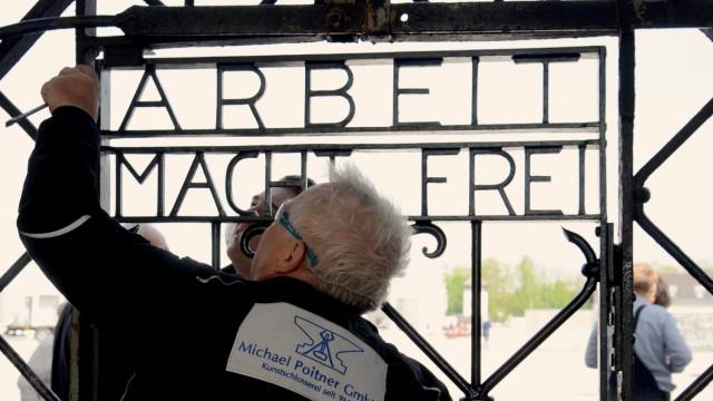 Kultur München Kulturreport