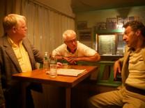 Leben und Sterben in God's Pocket mit Philip Seymour Hoffman