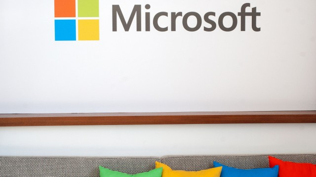 Microsoft to launch Windows 10 on July 29