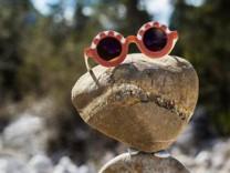 Stein-Models Sonnenbrillen