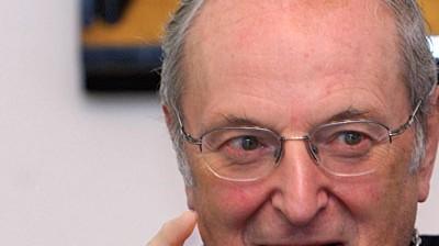 Empörung über Zitat von Kölner Kardinal