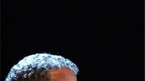 Herbie Hancock über Erleuchtung