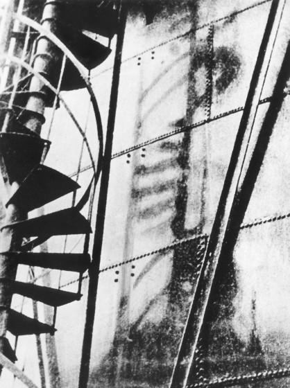 atombombe hiroshima