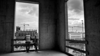 Stadtschloss_Humboldt-Forum
