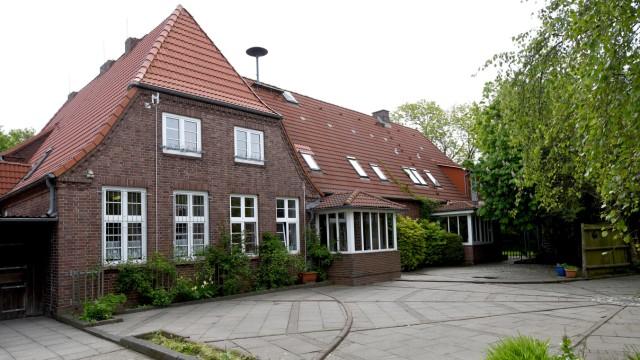 Vorwürfe gegen Dithmarscher Jugendheime