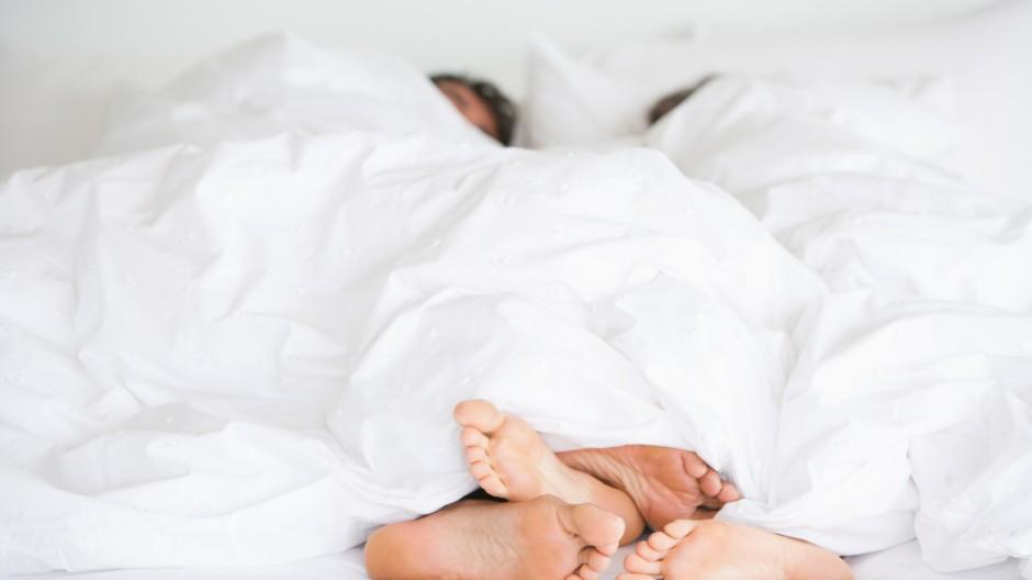 gesundheit pink viagra wirkt neue sexpille fuer frauen