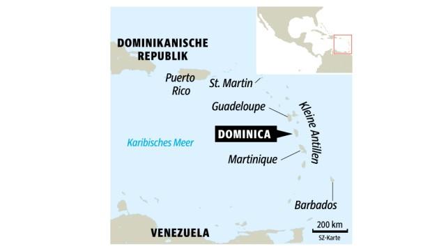 Karibik Karibik