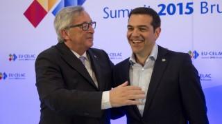 Griechenland am Abgrund Schuldenstreit mit Griechenland