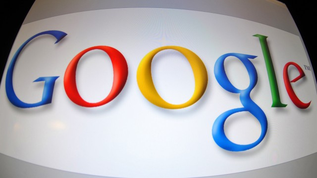 Google out to win trust with simpler privacy controls