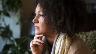 Afro-Amerikaner Der Fall Rachel Dolezal