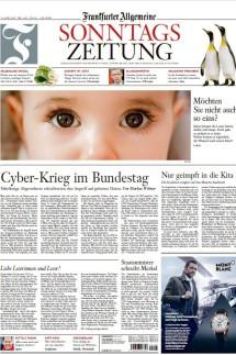 Süddeutsche Zeitung Medien